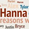 13の理由シーズン2