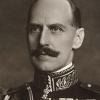 ヒトラーに屈しなかった国王ホーコン7世