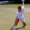 ドミニク・ティエム-ATP男子テニス