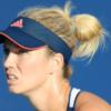 ダニエルコリンズ女子テニス