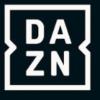 大坂なおみ選手の試合を見られるダゾーン加入手順-女子テニスはDAZN