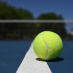 テニスNEXTGEN-ATPファイナルズ