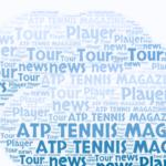 ATPテニスマガジン